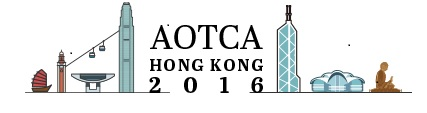AOTCA2016
