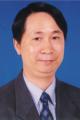 SimonWong